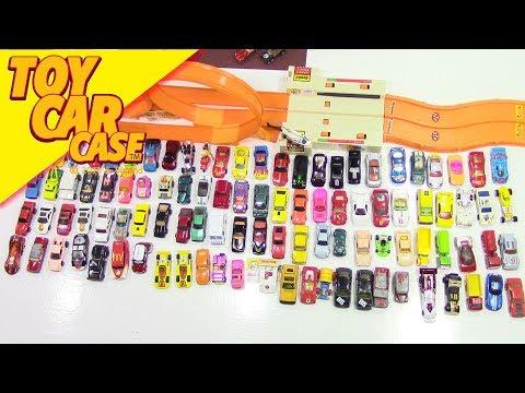 hot-wheels-tara-hot-wheels-speed-shop-100-car-case-at-the-toy-car-case