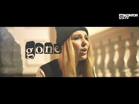 Lisa Aberer feat. Flo Rida, Nathan - Counting The Seconds