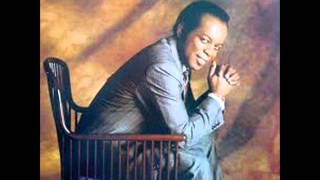 Watch Lou Rawls It Never Entered My Mind video