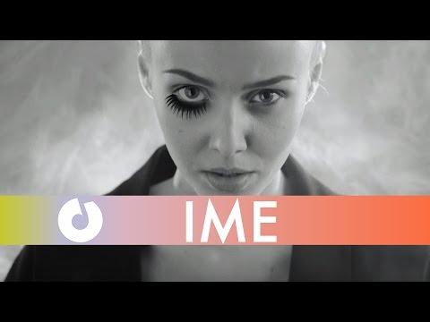 IME - Wannabe