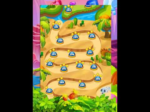 2018 Best Match 3 Games Free: Addictive Gem Mania Puzzle for Android Google Play iPad iPhone iOS
