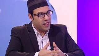 Horizons d'Islam - Episode 30