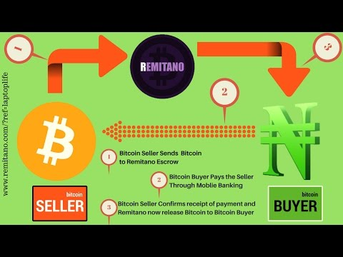 Btc remitano sell bitcoin for cash at nigerias best bitcoin remitano sell bitcoin for cash at nigerias best bitcoin exchange website ccuart Images