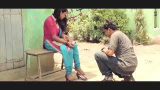 Dada nko manu marathi hit song