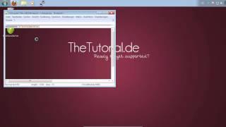 Windows: Datein & Ordner mit AxCrypt verschlüsseln