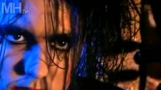 Repeat youtube video The cure - Love song (subtitulado)✔