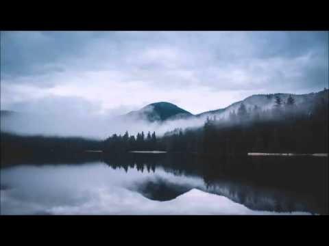 Armen Miran & Hraach - Karahunj (The Prelude)