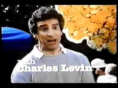 GOODNIGHT, BEANTOWN  credits CBS sitcom