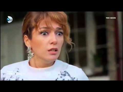 Poyraz Karayel 25.Bölüm Sinan Vuruldu!