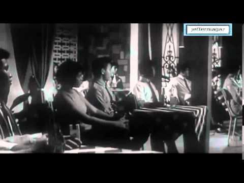 OST Anak Bapak 1968 - Diam Diam - Saloma