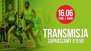 12. BIEG URSYNOWA - Mistrzostwa Polski w biegu na 5 km