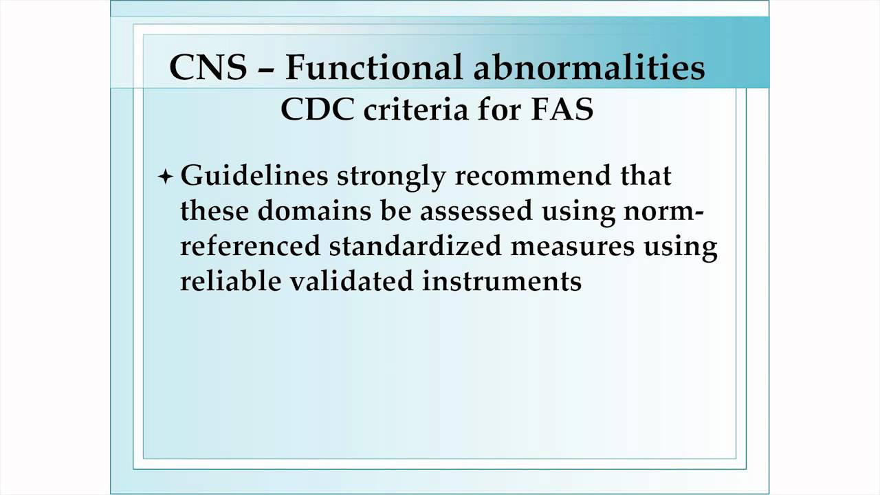 criteria of abnormality essay This lesson introduces abnormal psychology, or the scientific study of problematic feelings, thoughts  part i: identifying criteria for abnormality.