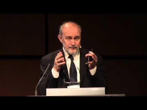 20160317 EAHP Biosimilars Satellite Symposium   2   Arnold Vulto   Biosimilars concerns of prescribe