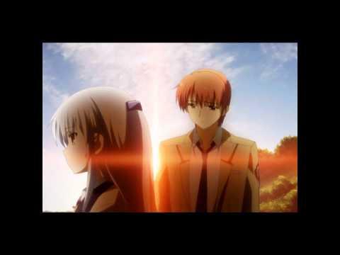 forever love x japan sub español anime