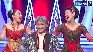 Download lagu Opera Van Java 675 Akal Bulus Rahwana