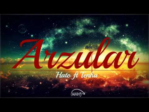 HaTo ft TenHa - Arzular