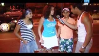 amr diab Marina Ray7 Gai amr diab marina 2008 -  عمرو دياب مارينا 2008 برنامج مارينا رايح جاي
