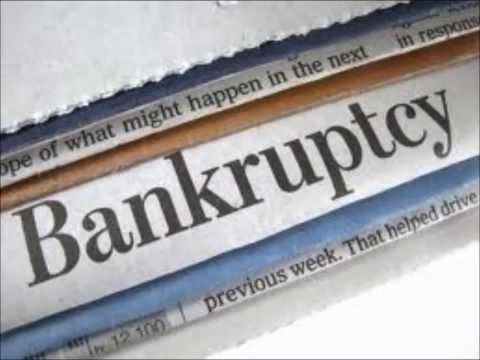 How To File Chapter 7 Bankruptcy Lancaster CA 888-901-3440 Bankruptcy Attorney Lancaster