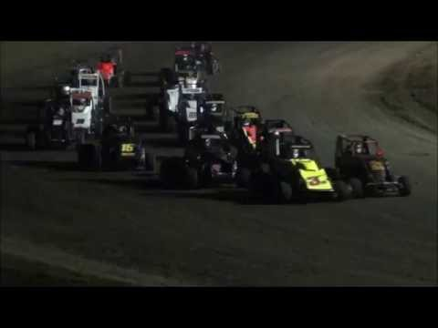 07-16-2016 Superbowl Speedway Feature