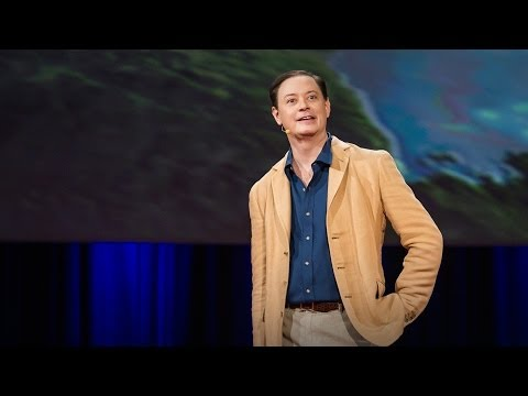 How the worst moments in our lives make us who we are | Andrew Solomon