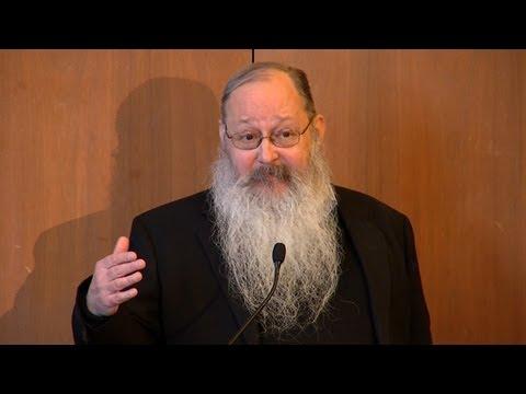 Reason Genealogy and the Hermeneutics of Magnanimity with Robert Brandom
