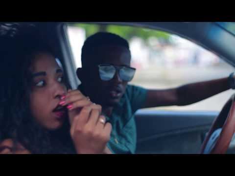 Joudas-Aleo izy andeha (Official video)
