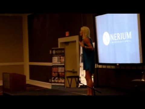 Regional with Lisa Cox Sept 19th 2015 8 of .