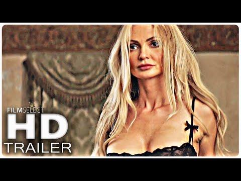 THE SERPENT Trailer (2021)