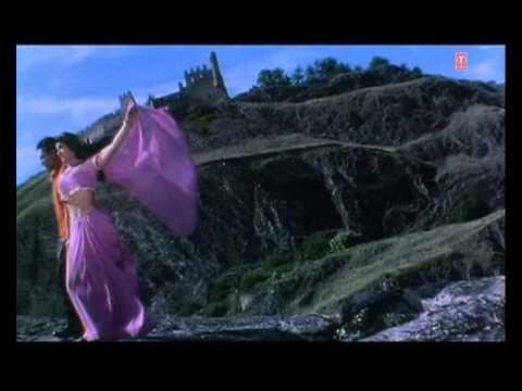 Zubaan Pe Jo Nahin Aaye [Full Song] | Salaakhen | Sunny Deol, Raveena