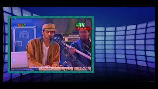 ChaiNa Meye Tumi Onno Karo How By Hriday Khan | Online Top Music Video