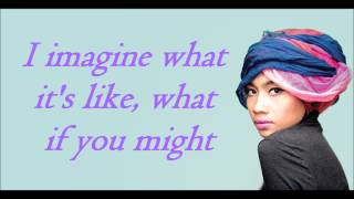 [3.58 MB] Yuna - Decorate (lyrics)