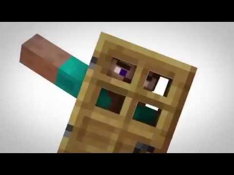 Krampusse mal etwas anders von YouTube · Dauer:  3 Minuten 34 Sekunden