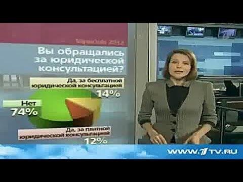 КОМУ В РОССИИ ПОЛОЖЕНА ПЕНСИЯ 2017