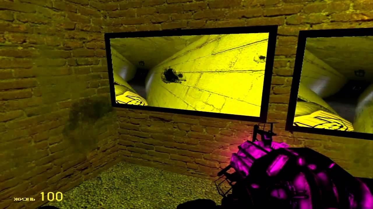 Карта слендер играть краснодар игровые автоматы