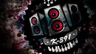 best of k 391   40 min electronic house music   mixed by glade