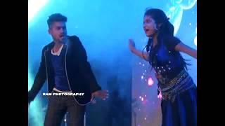 Naw odia dance dhamaka -