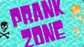 PRANK ZONE 2: The Ultimate Redemption (With Stacey Kay and Rebecca McCauley)