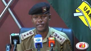 No dog involved in Mombasa porn saga - Police