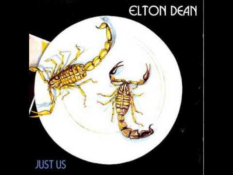 Elton Dean - Blind Badger