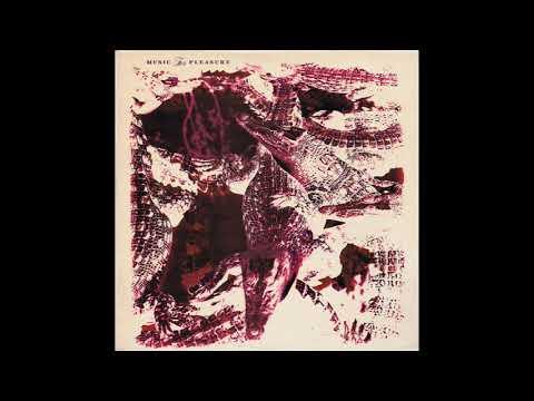 MUSIC FOR PLEASURE - INTO THE RAIN 1982 FULL ALBUM 80'S NEW WAVE ROCK