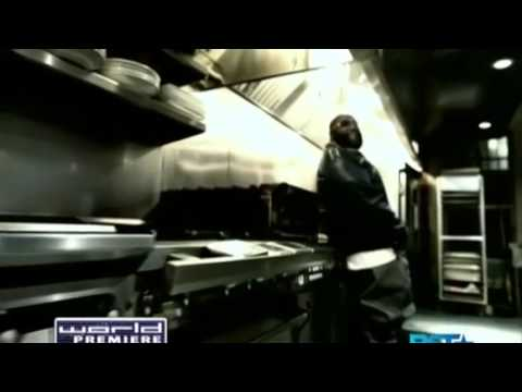 """T.I. ft. Rick Ross """"Pledge Allegiance To The Swag"""" [OFFICIAL MUSIC VIDEO]"""