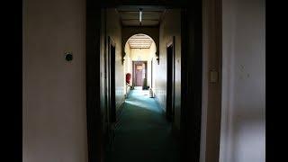 Tenants refuse to leave 'slum' boarding house
