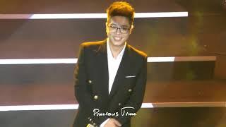 20181117 Xin em - Bùi Anh Tuấn @ Liveshow Mùa thu vàng