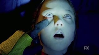THE STRAIN - New Series  Extended TRAILER  HD