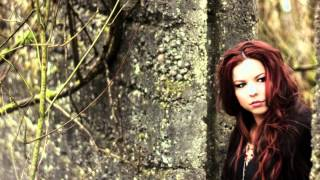 Watch Leah A Thousand Years video