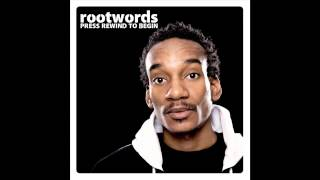 Say It - Rootwords / EP : Press Rewind to Begin (2011)