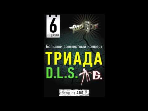 Клип DLS - Статусы