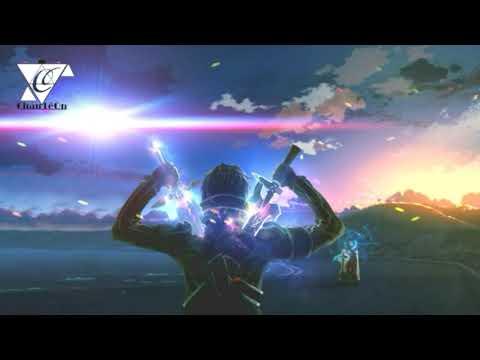 ♫「AMV」[Nightcore] Mashup 1234 (REMIX) | Nhα¢ Tổng Hợp | #21
