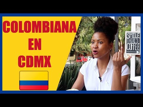 Detenidos inmigrantes ilegales cubanos en Nicaragua - América TeVé from YouTube · Duration:  3 minutes 18 seconds