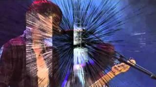 ALVIN ZEALOT - IT IS ALL MINE
